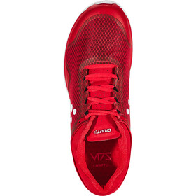 Craft V175 Lite II Shoes Herren canyon